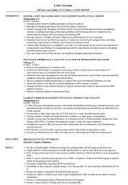 resume template financial accountants definition of terrorism financial crimes resume sles velvet jobs