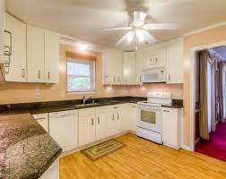 Designer Kitchen Extractor Fans Ceiling Extractor Fan Kitchen This Kitchen Is Beautifully Brought