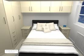 Beds On The Floor by Bedroom Furniture Storage For Bedrooms Corner Bedroom Furniture