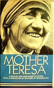 mother teresa an authorized biography summary short paragraph on mother teresa custom paper academic service