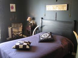 chambres d hôtes à honfleur bambou lodge chambre d hôtes africaine entre honfleur et deauville