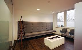 Design Esszimmer Bank Uncategorized Moderne Esszimmer Bank Uncategorizeds