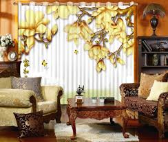 online get cheap short window curtains aliexpress com alibaba group