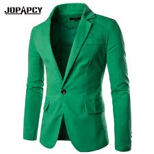 mens suits black friday online get cheap color of suit aliexpress com alibaba group