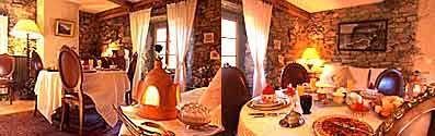 chambre d hote barcelonnette domaine de lara chambres d hôtes de charme à barcelonnette