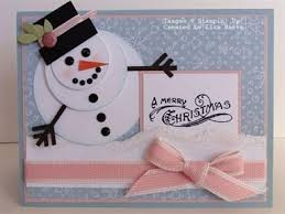 handmade christmas cards 2274 best handmade christmas cards images on christmas