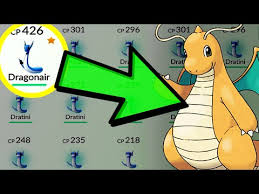 pokemon go best way to get rare pokemon how to find rare