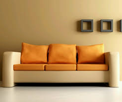 Small Leather Sofa Small White Leather Sofa Beautiful Pictures Photos Of Remodeling
