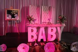 tiny u0026 t i u0027s u201croyal affair u201d babyshower welcoming u201cthe lucky 7