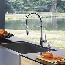 premium kitchen faucets 68 best faucets kitchen images on kitchen kitchen