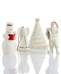 Macy S Christmas Decorations Christmas Home Decor Macy U0027s