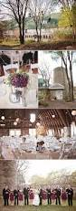 12 best michigan outdoor wedding venues images on pinterest