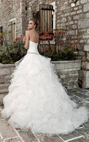corset style wedding gowns bridals dresses with corset dorris