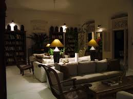 the sun house hotel and restaurant in sri lanka nen gallery
