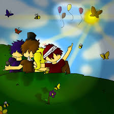 free balloons fnaf finally free balloons by swagfoxy5805 on deviantart