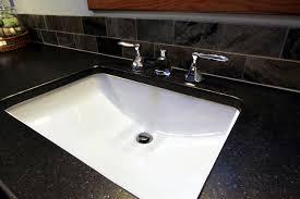 bathroom inspiring bathroom decorating design ideas with white