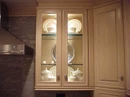 unfinished glass cabinet doors custom cabinet doors cabinets direct with unfinished kitchen glass