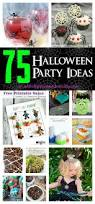 halloween party classroom ideas 75 halloween party ideas white lights on wednesday