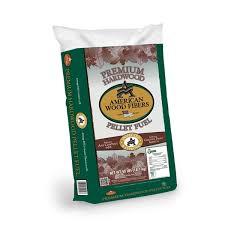 southernstates american wood fibers premium wood pellet fuel