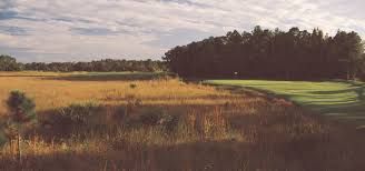 course tour old marsh golf club
