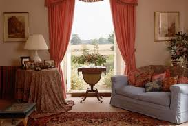 Ready Made Curtains For Large Bay Windows by Mesmerize Picture Of Yoben Interesting Mabur Cute Isoh Lovely