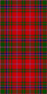 16 best what tartan should i wear images on pinterest tartan