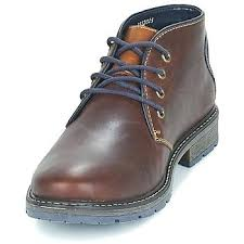rieker s boots sale mens rieker boots grey rieker rocky mens brown leather desert