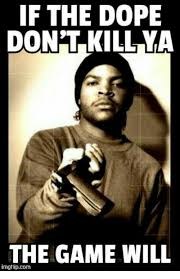 Dope Memes - search dope pics memes on me me