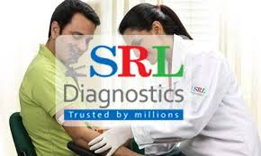 Healthy Care Packages 61 Discount Health Checkup Packages At Srl Diagnostic Centre Pan