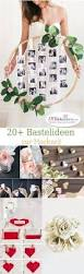 Homestory Schlafzimmer Mit Ikea 200 U20ac Ikea Gutschein Die Besten 25 Fotowände Ideen Auf Pinterest Bilder Aufhängen