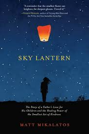 books about home design review sky lantern by matt mikalatos u2014 what is that book about