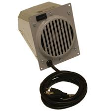 procom wall heater blower pf06 yjlf b the home depot