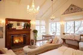 our home velvet u0026 linen