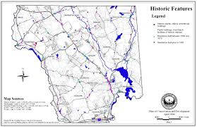 connecticut on map town of mansfield connecticut zoning other maps