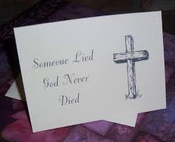die besten 25 christian greeting cards ideen auf