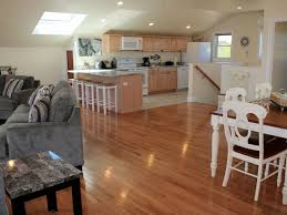 luxury house plans with indoor pool luxury house on resort property beach homeaway north truro