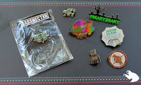 bassnectar nye pin sloth steady giveaway electricforest