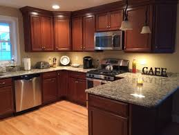 kitchen cabinets in my area does kitchen cabinets have to match dining set