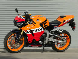cbr bike all models honda repsol cbr 600 rr favorite bike pinterest cbr honda