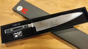 Buck Kitchen Knives by Wulff Cutlery U0026 More Awesome Chef Knives