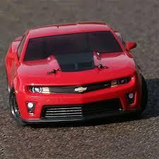 camaro zl1 for sale ebay vaterra 1 10 2012 chevrolet camaro zl1 v100 s rtr vtr03037 ebay