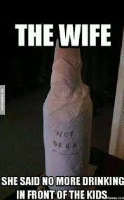 Funny Wife Memes - the wife meme