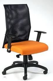 fauteuil bureau dos chaise bureau dos chaise ergonomique mal de dos best of frais
