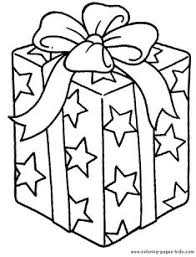 color number coloring pages coloring
