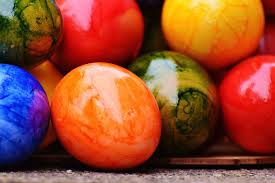 free images fruit food produce vegetable color colorful