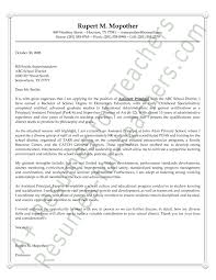 Resume Cover Letters Samples by Program Assistant Cover Letter