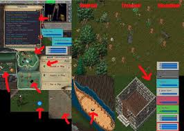ultima online forever happy sweet 16 the something awful forums
