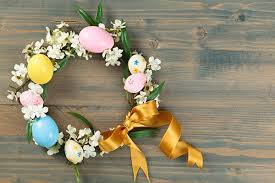 Easter Decorations Shop by Home Decorating Tips For Easter Home Insurance News Aviva