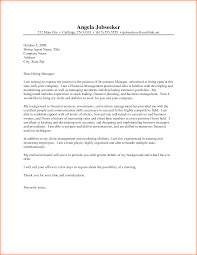 cover letter google docs google docs resume and cover letter