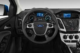 ford focus 2014 ford focus bev reviews and rating motor trend